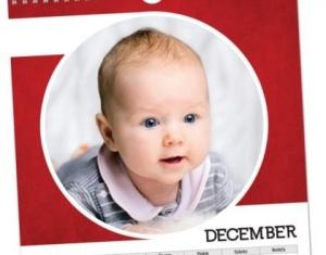 3x Kalendár s vlastnými fotografiami 76f542d6e89