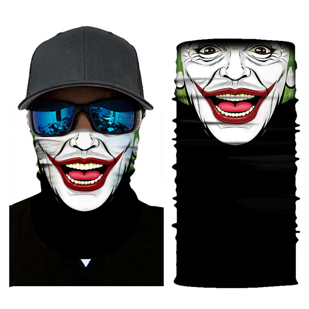 Výsledok vyhľadávania obrázkov pre dopyt balaclava joker
